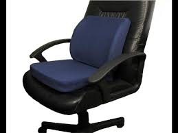 Office Chair Back Support Cushion Office Chair Back Support Office Chair Cushion Minimalist Design