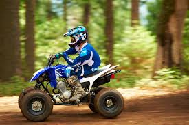 2013 yamaha raptor 125 youtube