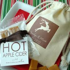 discount wedding supplies discount wedding favors in bulk personalized apple cider favor