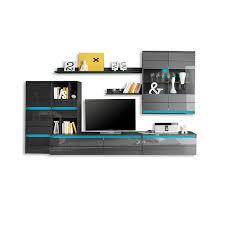 Wohnzimmer Einrichten Roller Wohnwände Von Roller Günstig Online Kaufen Bei Möbel U0026 Garten