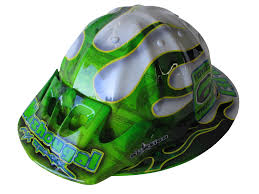 custom painted motocross helmets blowsion blowsion custom paint sports helmets