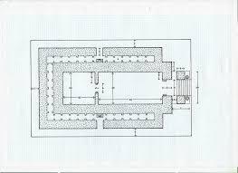 nathan kitchen temple of ezekiel s prophecy floorplans temple of ezekiel s prophecy