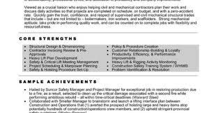 Structural Supervisor Resume Structural Supervisor Resume Resume For Tig Amp Arc Welder