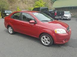 50 best 2010 chevrolet aveo for sale savings from 3 259