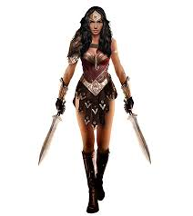 Wonder Woman Costume Fans Set Out To Fix Gal Gadot U0027s Wonder Woman Costume