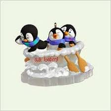 2001 block buddies 2nd hallmark ornament at ornament mall for