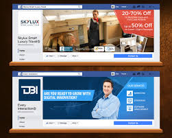 home design facebook professional facebook timeline cover design by sudiptaexpert on