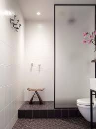 bathrooms deco flavoured delight