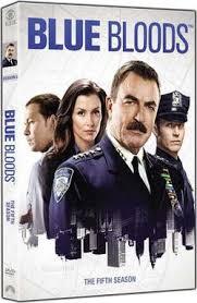 Seeking Blue Bloods Blue Bloods Tv Series Revolvy