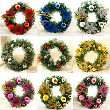 china wreaths china wreaths manufacturers and suppliers