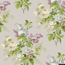 dw cottage emma u0027s garden wallpaper vaw 82039 waverly classic