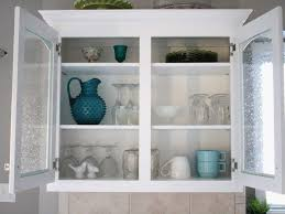 Kitchen Cabinets With Frosted Glass Gray Kitchen Cabinets With Frosted Gl Frosted Kitchen Drawers