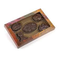Where Can I Buy Chocolate Rocks Professional Chocolate Molds U0026 Equipment Tomric Systems
