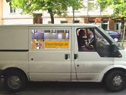 lieferung de parkettschleifmaschinenverleih berlin dielen parkett