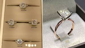 pretty gold rings images Latest simple ring designs in gold simple gold ring for girl jpg