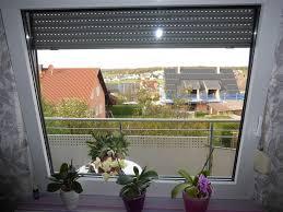 Etw Kaufen 3 Zimmer Wohnung Zum Verkauf 97295 Waldbrunn Mapio Net