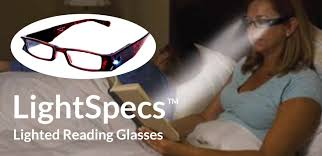 Lighted Reading Glasses Foster Grant Official Website Designer Sunglasses And Stylish