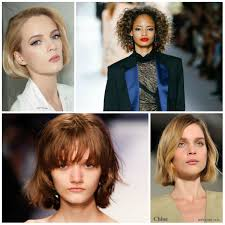 hairstyles 2017 u2013 page 12 u2013 haircuts and hairstyles for 2017 hair