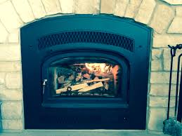fireplace chimney design fireplace inserts and stove installation chicago il aelite