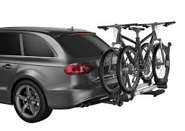 Subaru Forester Bike Rack by Calgary Car Racks Bike Racks Roof Boxes Truck Rack Hidden Hitch