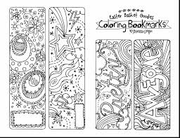 beautiful valentine coloring pages with coloring page maker