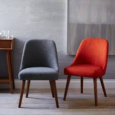 West Elm Dining Room Chairs Best 25 Modern Dining Products Ideas Only On Pinterest Round