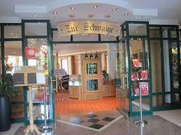 sheraton munich airport hotel restaurant zur schwaige munich review sheraton munich airport one mile at a