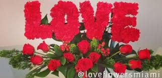 flowers miami flowers miami