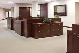 Kimball Office Desk Kimball Office President And Senator Series Office Furniture