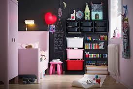 chambre ikea enfant remarquable chambre ikea enfant vos idées de design d intérieur
