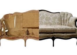 sofa reupholstery near me sofa reupholstery houstonbaroque org
