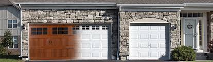 Overhead Doors Garage Doors Overhead Door Company Of El Paso El Paso Garage Door Sales