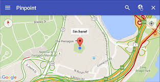 Fake Map Itroll Best Fake Gps Wifi Android Apps On Google Play