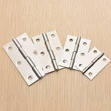 corner cabinet door hinges wholesale stainless steel corner cabinet door hinges with