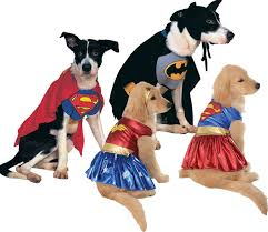 supergirl halloween costumes pet costume dog superhero halloween fancy dress superman