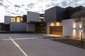 Modern House Plans South Africa Modern House Designs Pictures South Africa House And Home Design