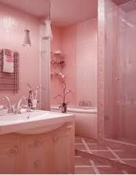girly bathroom ideas really like the idea of a girly bathroom along with