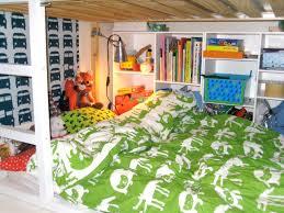 Ikea Bunk Bed Kura Loft Beds Wonderful Ikea Loft Bed Dimensions Furniture Ikea