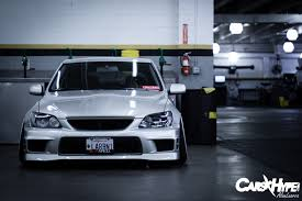 stanced lexus is300 images of lexus is300 stance drifting sc