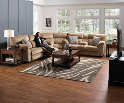 Big Sectional Couch Cool Couches Free Most Cool Couches That Will Bring Heavenly