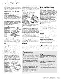 bmw 3 series 1987 e30 workshop manual