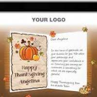 thanksgiving card messages for clients natashainanutshell