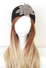 infinity headband online get cheap infinity headband aliexpress alibaba