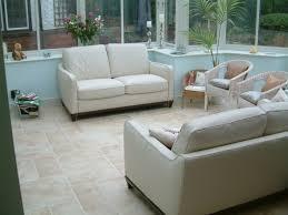 diy radiant floor heating heated floors heat installation