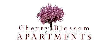 Cherry Blossom Map Map And Directions To Cherry Blossom Apartments In Sunnyvale Ca