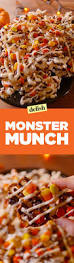 easy halloween appetizers recipes 94 best halloween costumes images on pinterest halloween ideas