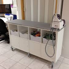 Kobalt Storage Cabinets Ironing Board Storage Cabinet Images U2013 Home Furniture Ideas