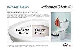 American Standard Cadet Kitchen Faucet Delta Kitchen Sink Faucet Parts Delta 174 Signature Collection 174