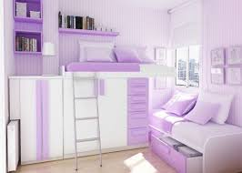 Colors That Go With Purple by Best 25 Purple Teenage Bedroom Furniture Ideas Only On Pinterest