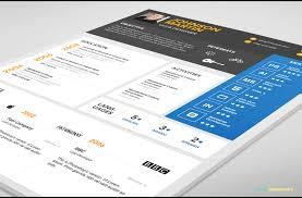 Interactive Resumes 15 Resume Templates Bundle Zippypixels